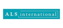 ALS International
