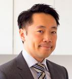 Chris Tsang Star Anise In-House Community