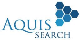 Aquis Search