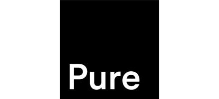 Pure Search