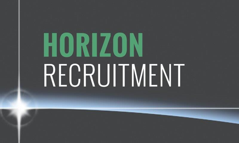 Horizon Recruitment